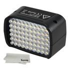 Godox WITSTRO AD-L Testa LED per AD 200