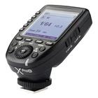 Godox X-ProP Trasmettitore RADIO 2,4 Ghz per Pentax