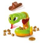 Goliath Games Pepito il serpente bandito