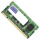 GOODRAM 8GB DDR3 SO-DIMM 1 x 8 GB 1600 MHz