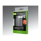 GP Battery Travo Safe 4H03 3800 mAh NiMH nero