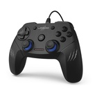 Hama uRage Gamepad PC USB Nero