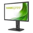 """Hannspree 246 PDB 24"""" HD+ WUXGA LED Nero"""