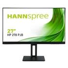 """Hannspree 278 PJB 27"""" FullHD LED 60hz Nero"""