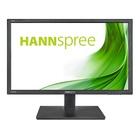 "Hannspree G HE 225 HPB 21.5"" Full HD LED Nero"