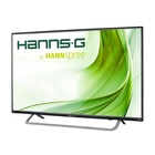 "Hannspree Hanns.G HL 407 UPB 39.5"" Full HD TFT Nero"