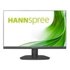 """Hannspree Hanns.G HS228PPB LED 21.5"""" Full HD 60 Hz Opaco Nero"""