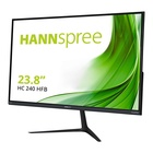 "Hannspree HC 240 HFB 23.8"" Full HD LED Nero"
