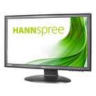 Hannspree HL161HPB Multimediale LED 1366x768