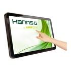 "Hannspree HO550HTB HO Series 55"" Full HD Nero"