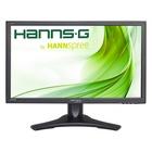 """Hannspree HP247DJB 23.6"""" Full HD Nero"""
