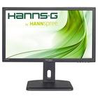 """Hannspree HP247HJB LED 23.6"""" Full HD LCD Nero"""