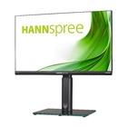 """Hannspree HP248PJB Hannsg 23.8"""" Full HD Nero"""