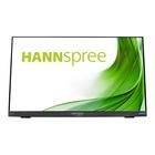 "Hannspree HT 225 HPA 21.5"" Nero"