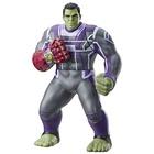 Hasbro Avengers: Endgame - Hulk Pugni Invincibili