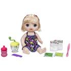 Hasbro Baby Alive Sweet Baby Bambola giocattolo interattivo