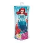 Hasbro Classic walt disney princess a-r-c