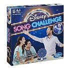 Hasbro Disney Song Challenge