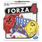 Hasbro Forza 4