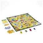 Hasbro Gioco in Scatola il Gioco Della Vita Junior Party board game Bambini