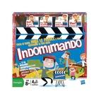 Hasbro Indomimando
