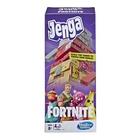 Hasbro Jenga Fortnite Party board game Adulti e bambini