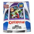 Hasbro L'Allegro Chirurgo: Buzz Lightyear