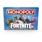 Hasbro Monopoly: Fortnite Simulazione economica Adulti e bambini