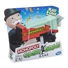Hasbro Monopoly - Piovono Banconote (gioco in scatola)