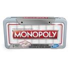 Hasbro Monopoly, Road Trip (edizione da viaggio)