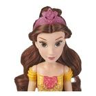 Hasbro Royal Shimmer Belle
