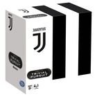 Hasbro Winning Moves Trivial Pursuit Juventus