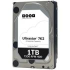 HGST Ultrastar HUS722T1TALA604 1TB SATA III