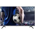 "HISENSE 40A5600F 40"" Full HD Smart TV Wi-Fi Nero"