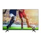 "HISENSE A7100F 43A7100F TV 43"" 4K Ultra HD Smart TV Wi-Fi Nero"
