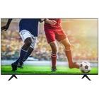 "HISENSE A7100F 50A7100F TV 50"" 4K Ultra HD Smart TV Wi-Fi Nero"