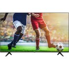 "HISENSE A7100F 65A7100F TV 64.5"" 4K Ultra HD Smart TV Wi-Fi Nero"