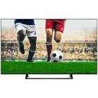 "HISENSE A7300F 43A7300F 43"" 4K Ultra HD Smart TV Wi-Fi Nero"
