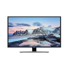 "HISENSE H32A5820 32"" HD Smart TV Wi-Fi Nero"