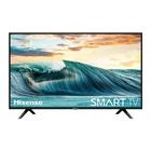 "HISENSE H40B5600 40"" Full HD Smart TV Wi-Fi Nero"