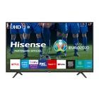 "HISENSE H43B7100 43"" 4K Smart TV Wi-Fi Nero"