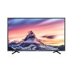 "HISENSE H50N5500 50"" 4K Ultra HD Smart TV Wi-Fi Nero"