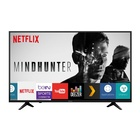 "HISENSE H65AE6030 65"" 4K Ultra HD Smart TV Nero"