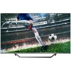 "HISENSE U7QF 65U7QF TV 64.5"" 4K Ultra HD Smart TV Wi-Fi Nero"