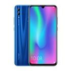 Honor 10 Lite 64 GB Doppia SIM Sapphire Blue