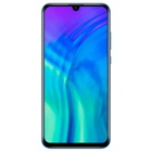 "Honor 20 Lite 6.21"" 128 GB Doppia SIM Blu"