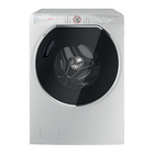 Hoover AWDPD 4138LH/1-S