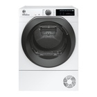 Hoover H-DRY 500 ND4 H7A2TCBEX-S