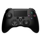 HORI PS4-149E Simulazione di Volo PlayStation 4 Analogico Bluetooth Nero
