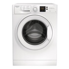 HOTPOINT NF823W IT